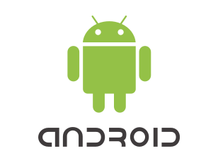 Sports Engineers Android software