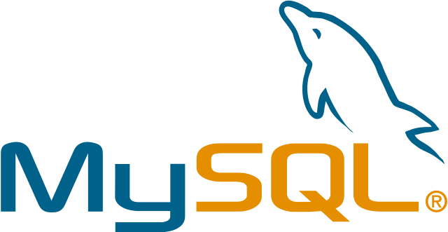 Sports Engineer MySQL software