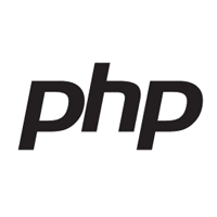 Sports Engineers php software