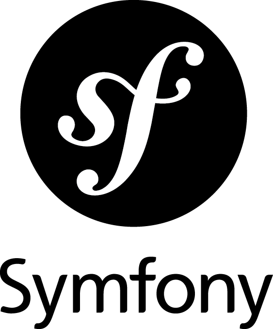 Sports Engineers symfony software