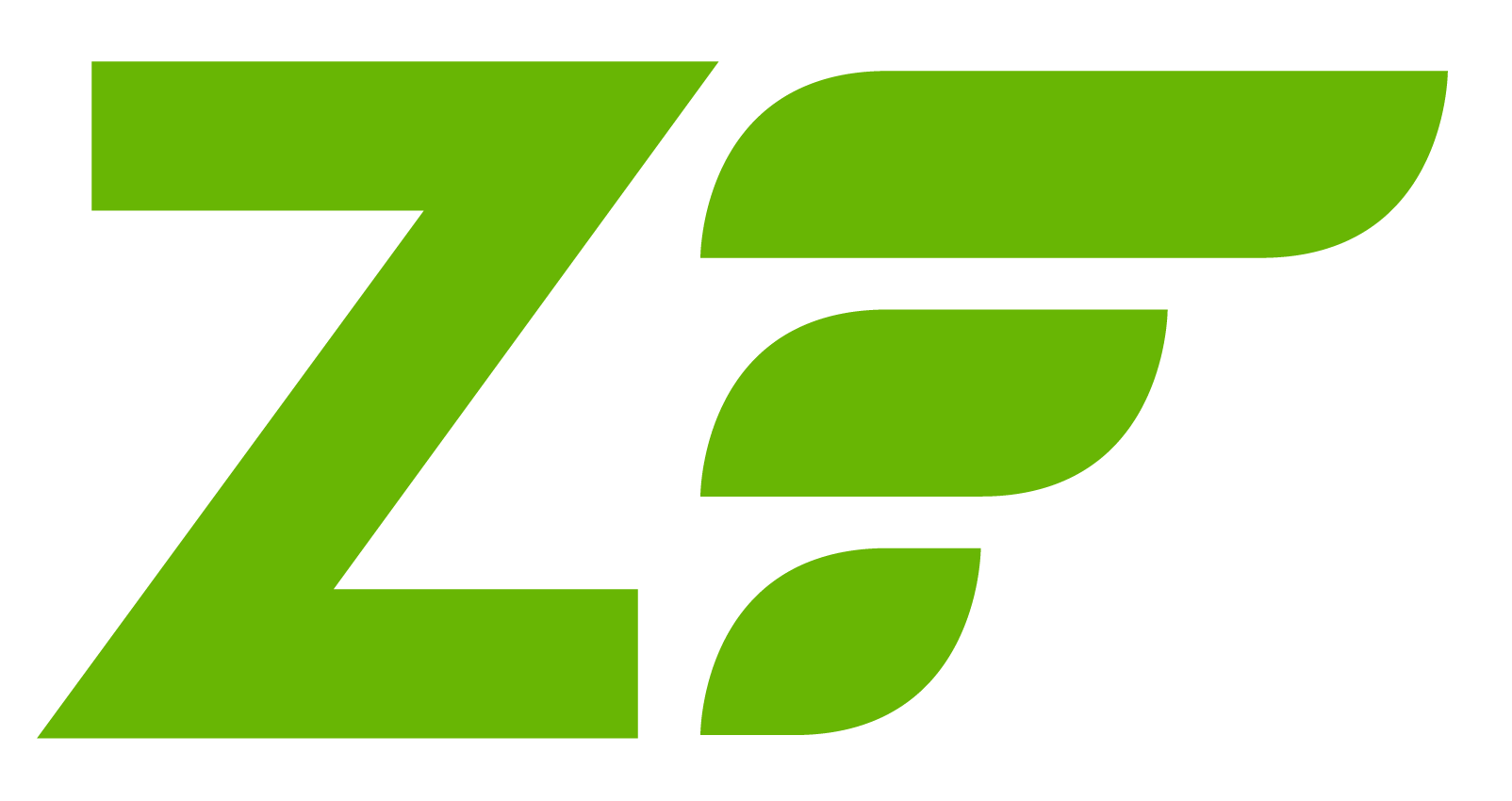 Sports Engineers zf software