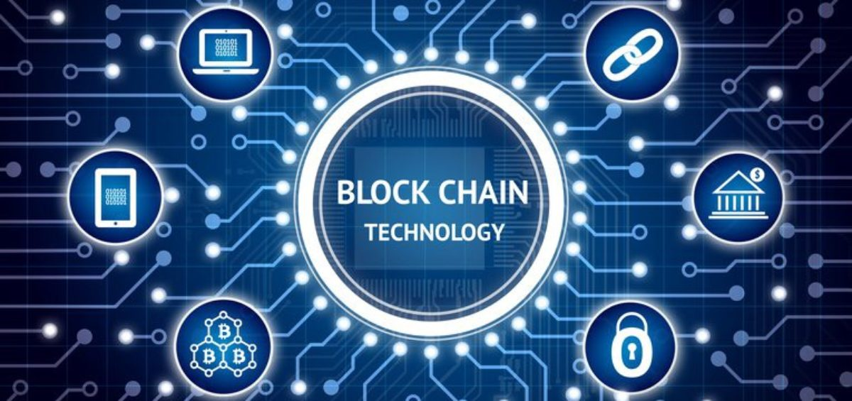 Sports Engineer block chain technology